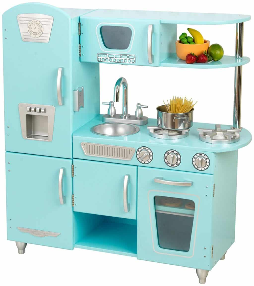 Top 5 Best Kitchen Playsets | 2018 Reviews | ParentsNeed