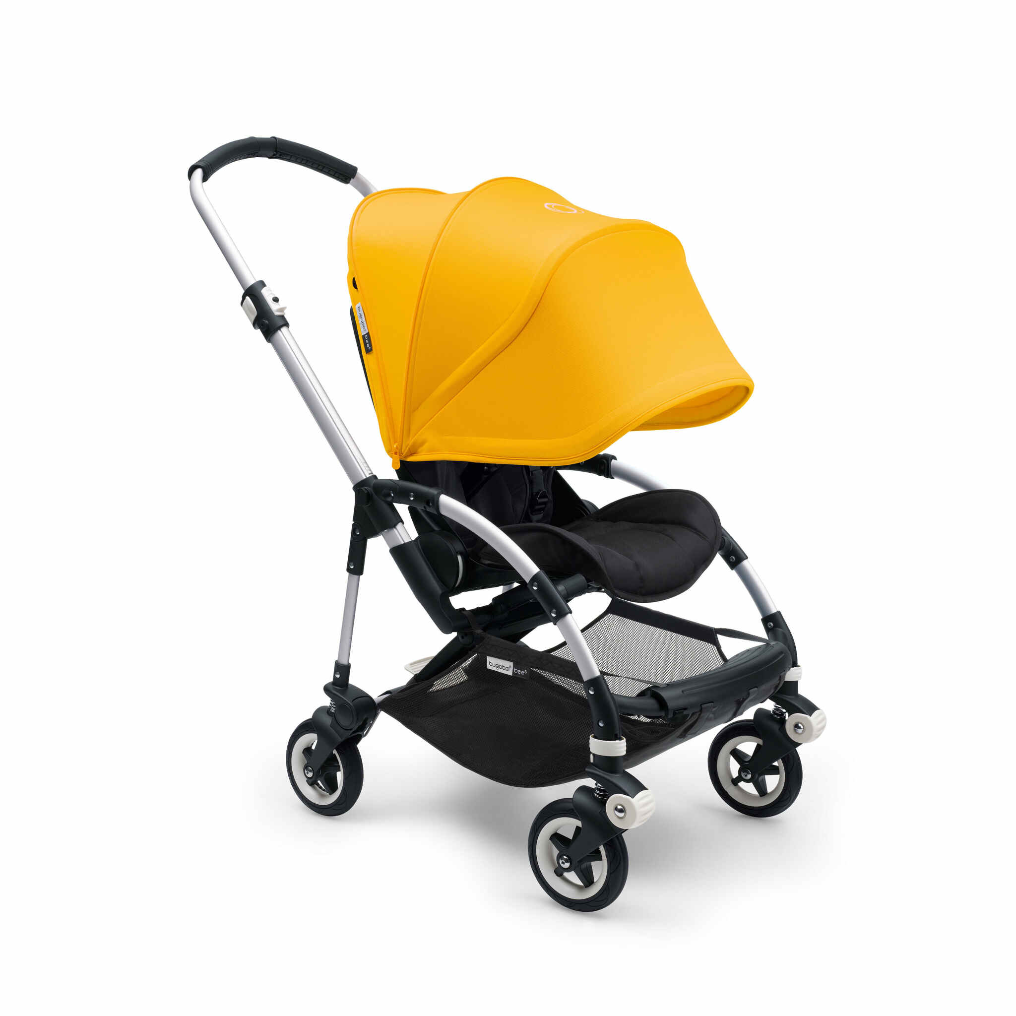 Bugaboo Bee | Top 5 Best Bugaboo Stroller Reviews