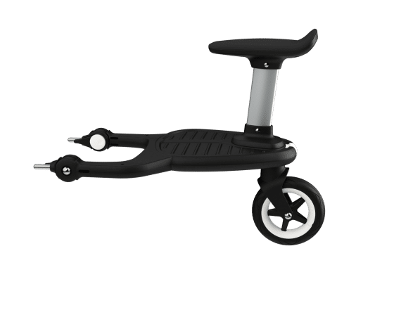 Bugaboo Wheeled Board | Top 5 Best Bugaboo Stroller Reviews