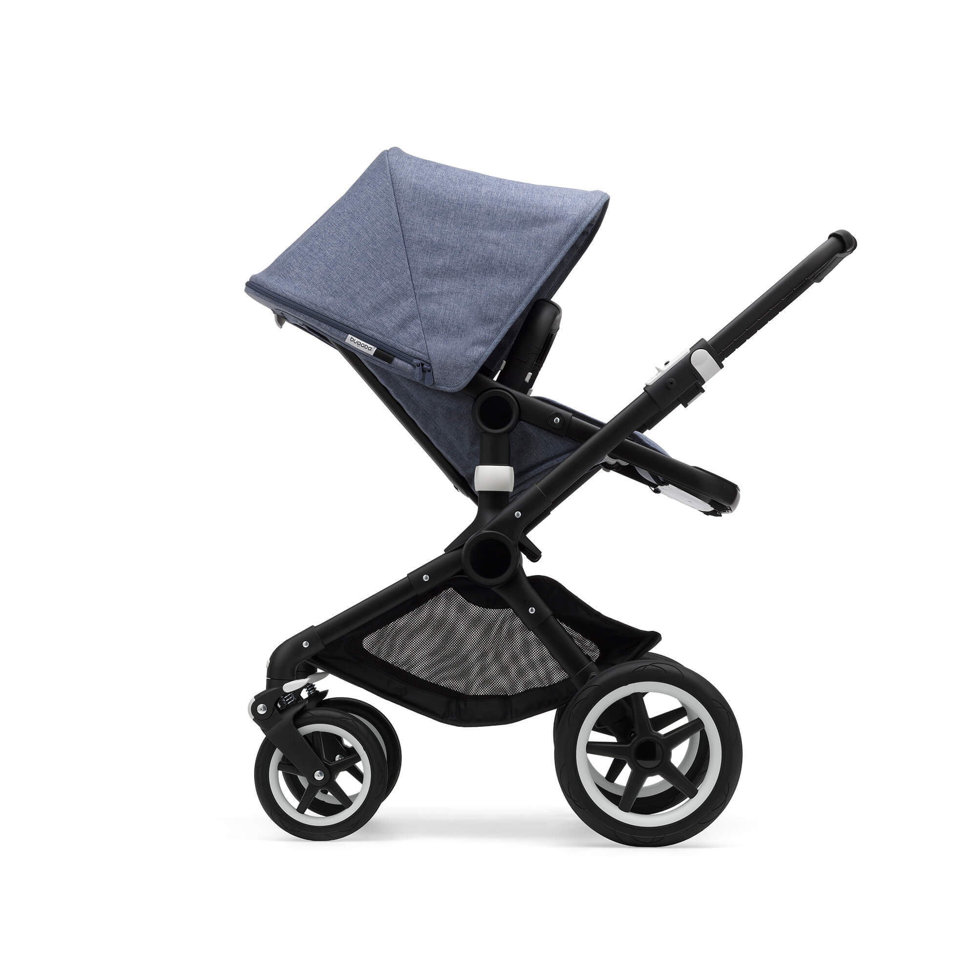 Bugaboo Fox | Top 5 Best Bugaboo Stroller Reviews