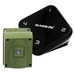 guardline driveway alarm