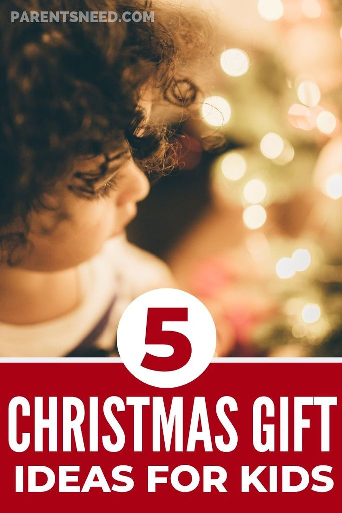 Christmas Gift Ideas 2019 For Kids.Top 5 Best Christmas Gifts For Kids 2019 Reviews Parentsneed